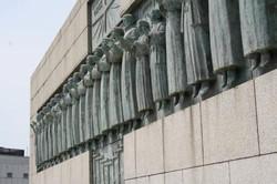 Nagasaki: 26 Martyrs