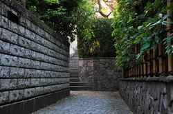Kagurazaka 神楽坂