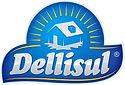 dellisul_logo.jpg