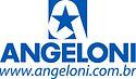 Logo-oficial-Angeloni.jpg