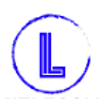 litlogo_edited.png