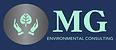 1595414685mg_logo (2).png