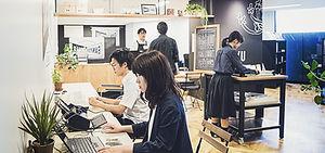 workspace-2(1600×750).jpg