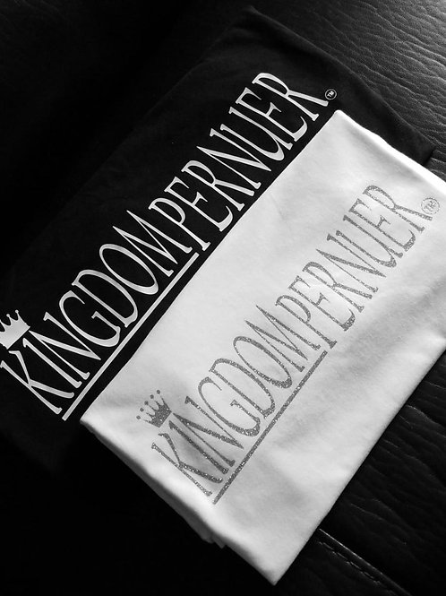 Kingdompernuer T-Shirt
