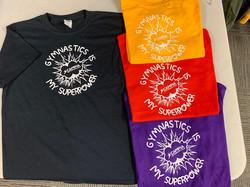 Campia Shirts