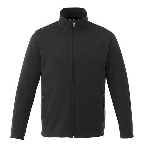 CX2 Black Jacket - Size Mens L