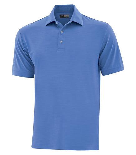 Callaway Blue Polo - Size Mens XL