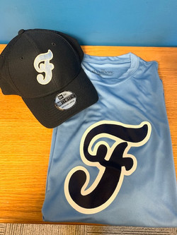 Feildians Baseball