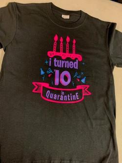 Birthday%20Shirt%202_edited