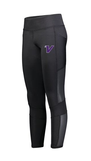 Vision Lux Tight
