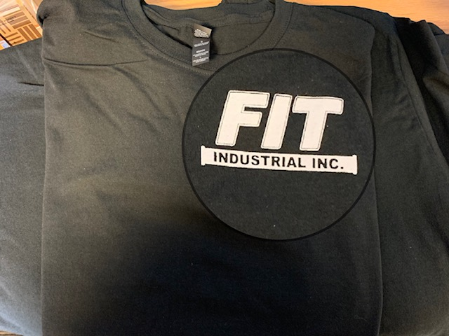 FIT Industrial
