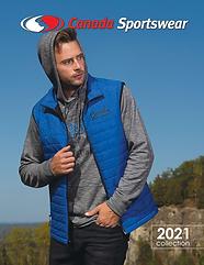 canada sportswear 2021.png