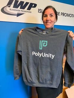 PolyUnity