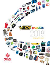2018 Islandwide Promotions Idea Book