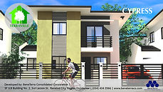 (Cypress) Two-Storey Single Attached.jpg