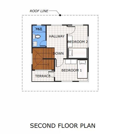 cedar-2nd-floor-plan-500px.jpg