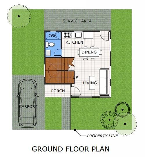 cedar-grd-floor-plan-500px.jpg