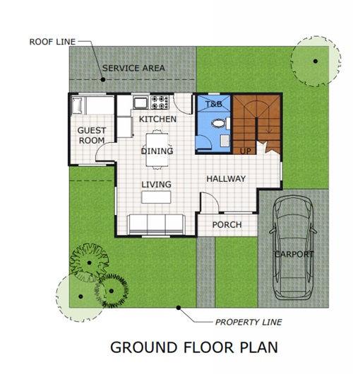 cypress-grd-floor-plan-500px.jpg