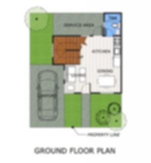 acacia-ground-floor-plan-500px.jpg