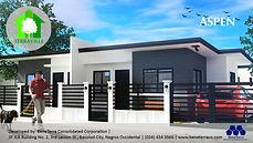 (Aspen) Single Storey Duplex.jpg