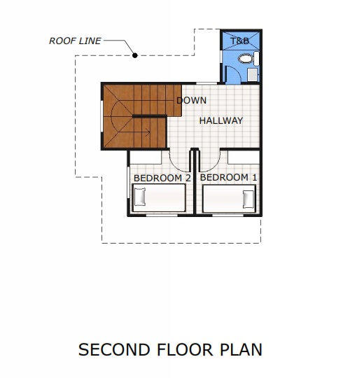 acacia-2nd-floor-plan-500px.jpg