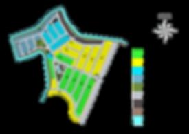 Terraville Phase I-B, Victorias City