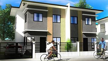 Acacia-Two-Storey-Duplex.jpg