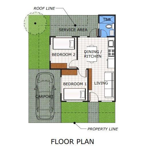 Aspen-Floor-Plan-500px.jpg
