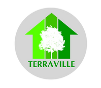 FINAL - Logo Terraville PNG (Gray).png