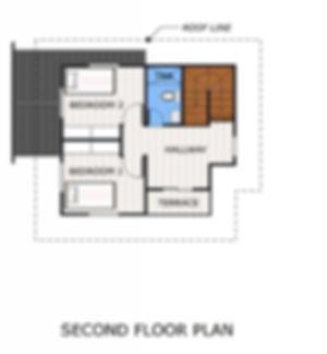 cypress-2nd-floor-plan-500px.jpg