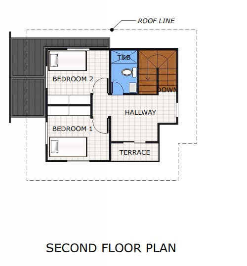 cypress-2nd-floor-plan-500px.jpg