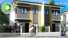 (Acacia) Two-Storey Duplex.jpg