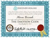 EmotionCodeCertificateTRANSPARENT.jpg