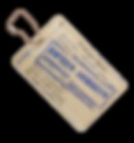 birka-nichego-lishnego_1.png