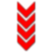 Down-arrow-red.png