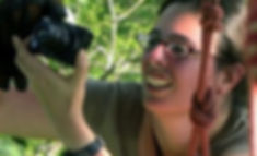 Sharon Kessler, primatology, anthropology, biology, conservation, Durham University, Sharon.E.Kessler@durham.ac.uk