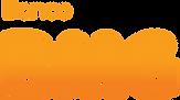 banco-bmg-logo-4.png