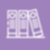 PurpleBooks.png