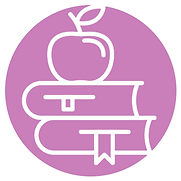 TeacherCircle.png
