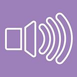 AudioPurple.png
