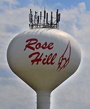 986px-Rose_hill_water_tower.jpg