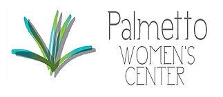 PWC logo with PWC.jpg