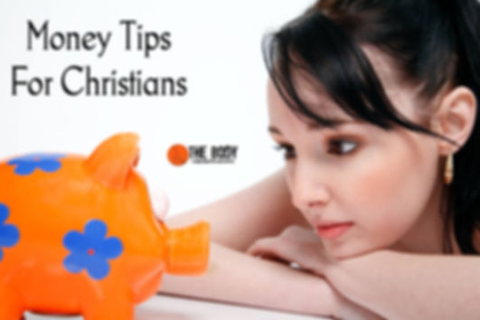 Money tips website.jpg