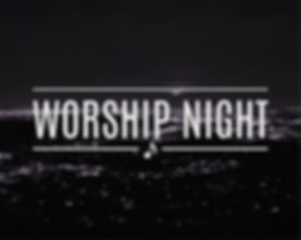 worshipnightfolio.jpg