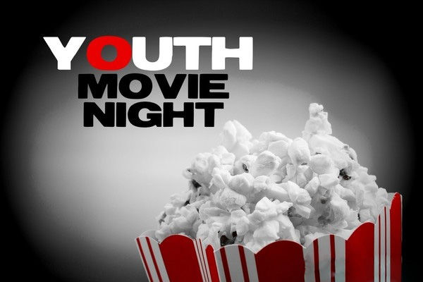 youthmovienight.jpg