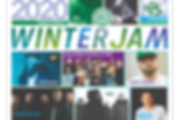 COE_Winter-Jam-20200_83c6113e-5056-a348-
