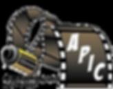 logo apic hd.png