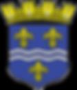 logo-mareuil-det.png