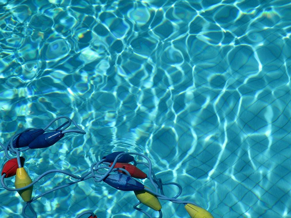 fond-piscine.jpg