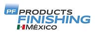 PFX Logo.jpg